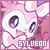 #700: Sylveon