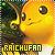 #026: Raichu