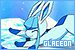 #471: Glaceon